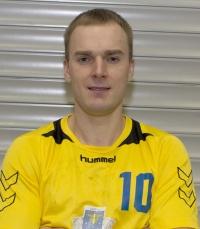 ARMINAS GRIGĖNAS