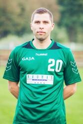 Lukas Feoktistovas