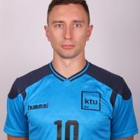 KAROLIS JANKAUSKAS