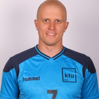 LAURYNAS KUDAKAS