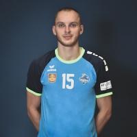 LUKAS SIMĖNAS