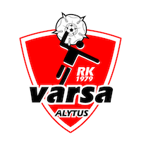 "Alytaus ""Varsa-Stronglasas"""