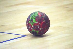 ball-4869503_1920